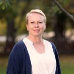 Marja Kaikkonen